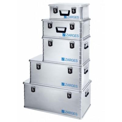 Box Zarges