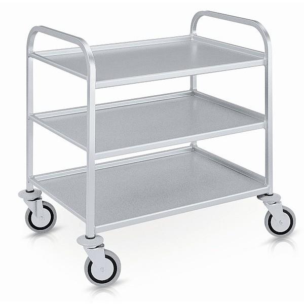 Etážový vozík