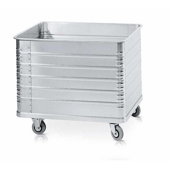Přepravní vozík W170