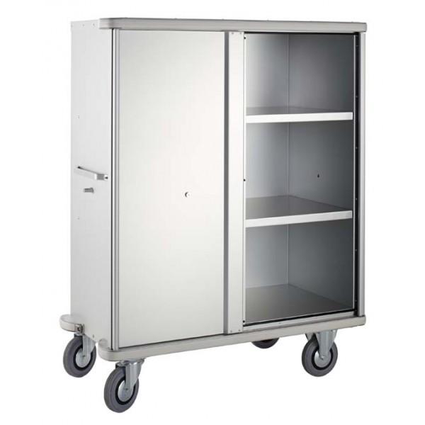 Univerzální skříňový vozík W105 N