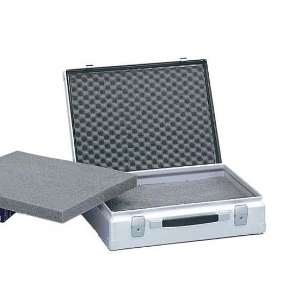 Vnitřní vybavení pro alu kufry K410