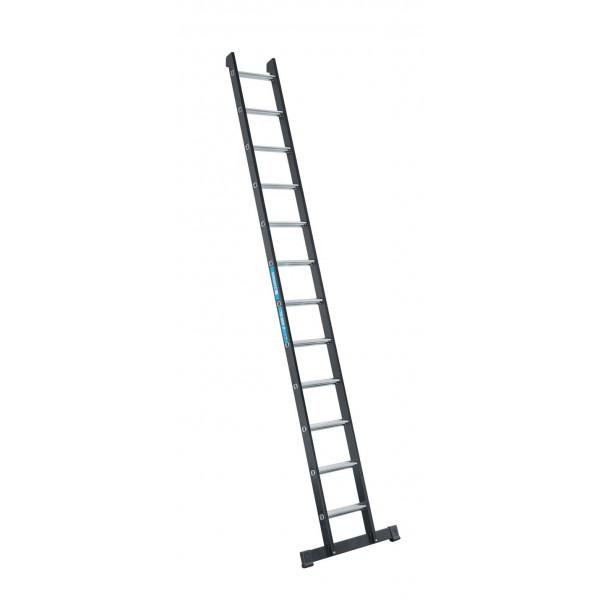 Megastep L opěrný žebřík